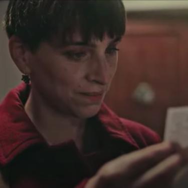 El anuncio de la Lotería de Navidad 2020 es un emotivo paseo por la historia que llega hasta la pandemia