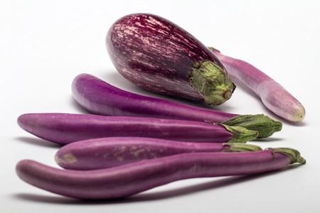 Eggplant 839859 1280