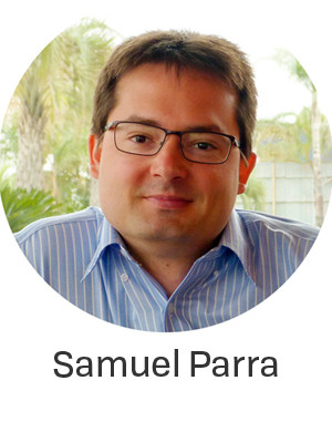 Samuelparra