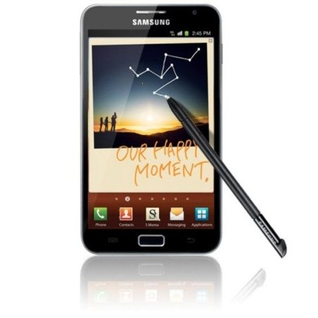 Spen Galaxy Note