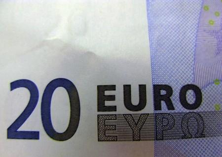 Facilitador financiero en el ICO: 10 millones de euros despilfarrados