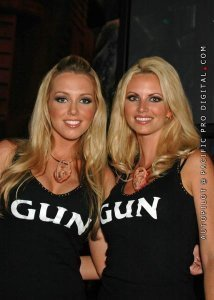gun_models_2.jpg