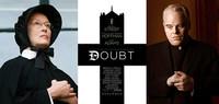 'La duda', grandes actores para una sencilla historia