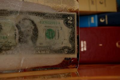 ¿Bajadas de sueldo? Los directivos deben predicar con el ejemplo