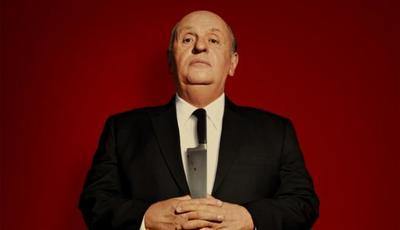 'Hitchcock', superficial, engañosa y vulgar