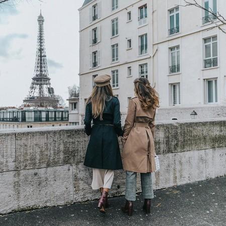 11 lanzamientos beauty del mes de febrero para disfrutar todo el año