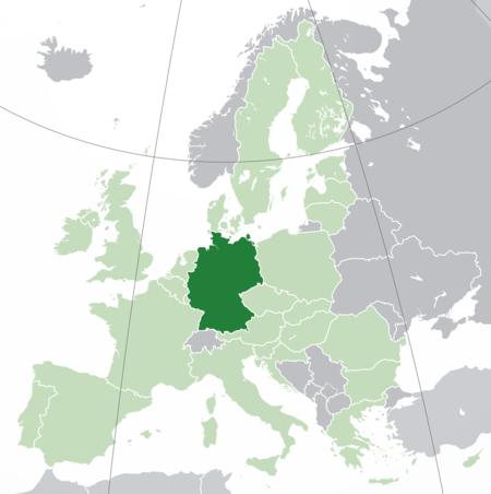 Alemania Autopistas Peaje