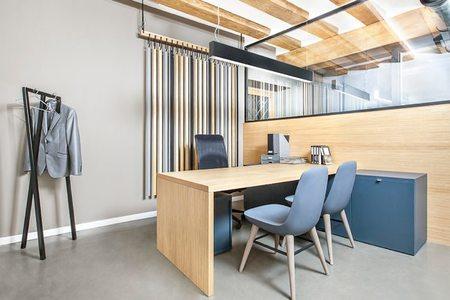 Oficinas Zapata Herrera - 4