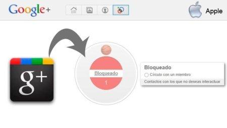 Apple retrasa el lanzamiento de la aplicación para iOS de Google+