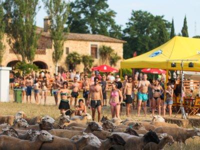 """Festival'Era, un festival rural con la mejor música """"indie"""" y electrónica"""