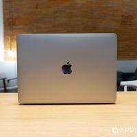 El MacBook Air y el MacBook Pro de 13 pulgadas sin Touch Bar recibirán un nuevo procesador en septiembre, según rumores