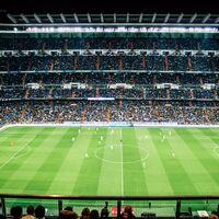 Tiemblan las listas IPTV: la UE quiere el bloqueo inmediato de las transmisiones no autorizadas de eventos deportivos en directo