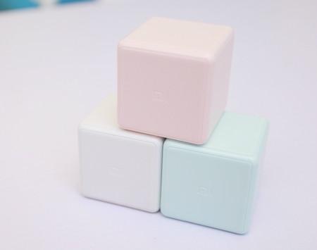 Mi Cube Controller 4
