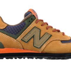 Foto 8 de 8 de la galería nuevas-zapatillas-new-balance-ml574 en Trendencias Lifestyle