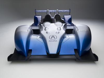 Le Mans tendrá más LMP1 que nunca