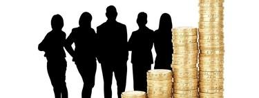 El número de ultra ricos no para de subir en España