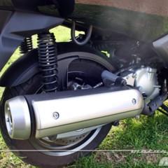 Foto 2 de 46 de la galería yamaha-x-max-125-prueba-valoracion-ficha-tecnica-y-galeria en Motorpasion Moto