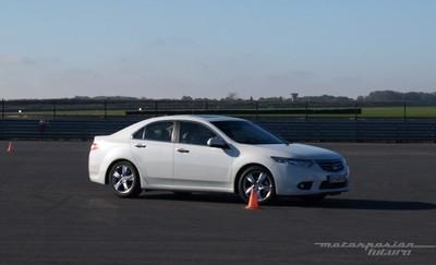 AXA Drive, la aplicación para ayudarnos a conducir de manera más segura