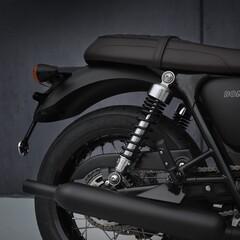 Foto 26 de 29 de la galería triumph-bonneville-t120-2021 en Motorpasion Moto