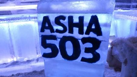Nokia ASHA 503 en México
