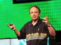 Quince frases que definen a Sid Meier