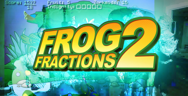 Frogfrachero1
