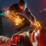 Marvel's Spider-man: Miles Morales contará con un modo de rendimiento opcional a 4K y 60 fps en PS5