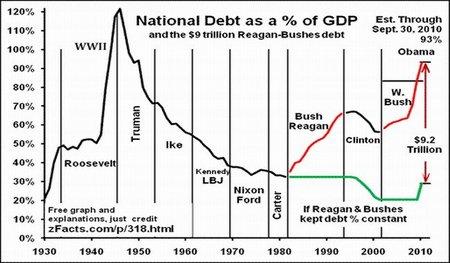 us-national-debt-gdp1.jpg