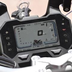 Foto 64 de 73 de la galería voge-500ds-2020-prueba en Motorpasion Moto