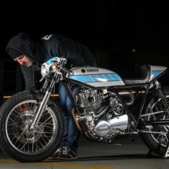 Foto 13 de 16 de la galería yamaha-sr400-krugger en Motorpasion Moto