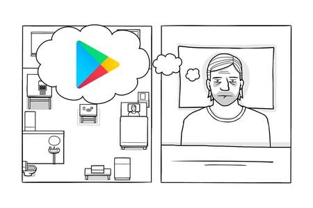98 ofertas de Google Play: aplicaciones y juegos gratis y con grandes descuentos por poco tiempo