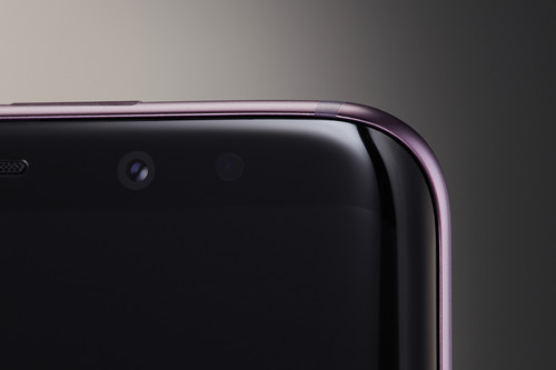 Galaxy S9, estas son las razones por las que se hace duro gastar 900 euros cuando el S8 está por 580