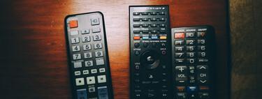 De Pluto TV a Plex: cómo tener cientos de canales gratis para ver en tu PC, móvil o Smart TV