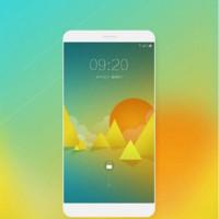 El Meizu MX4 podría sumarse a la moda de los lectores de huella dactilar