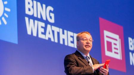 Bloomberg: Stephen Elop cerraría Bing y vendería Xbox si se convierte en CEO de Microsoft