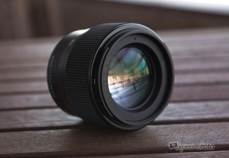 Sigma 56mm F14dcdn 05