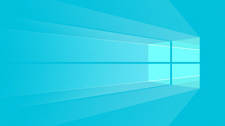Windows 10 estrena 'Visual Search': integración de búsqueda inversa de imágenes en el sistema