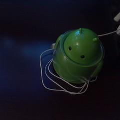 Foto 5 de 5 de la galería haier-pad-971-camara en Xataka Android