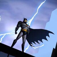 Warner quiere hacer una secuela de la serie animada de Batman para estrenarla en exclusiva para HBO Max, según reportes