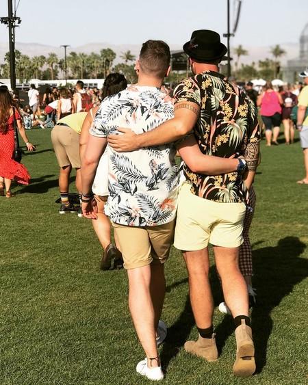 Coachella Best Street Style Looks 2018 07