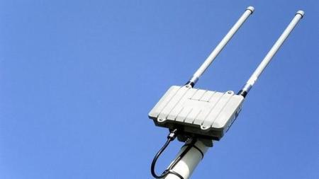 WiFox, el policía de las redes WiFi que promete incrementar su rendimiento en un 700%