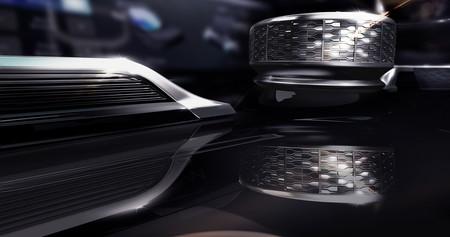 El Jeep Grand Wagoneer se sigue insinuando, a días de su estreno, con estos nuevos teasers