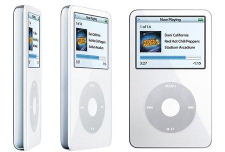 ipod-apple.jpg