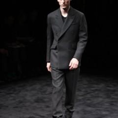 Foto 7 de 11 de la galería looks-para-navidad-el-traje-y-sus-numerosos-estilos-i en Trendencias Hombre