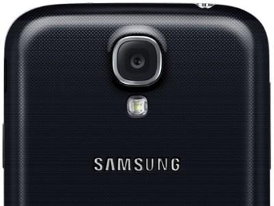 Gartner confirma que Samsung está aplastando a sus rivales en ventas
