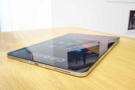 Xiaomipad5perfil