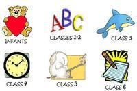¿Cuándo deben empezar a estudiar inglés los niños?