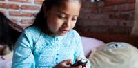"""""""Nos Importa"""", así es como operadores de México y la GSMA buscarán cuidar a los usuarios móviles"""