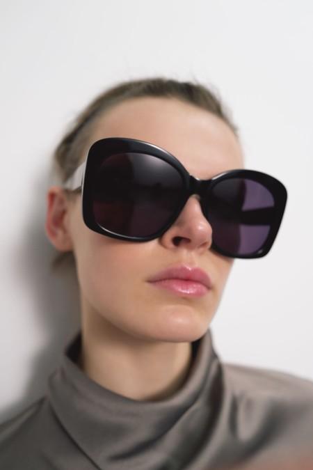 Rebajas Zara 2020 Complementos Gafas Sol 02