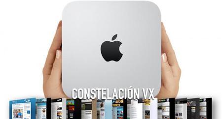 Ese Mac no vale para nada, Inbox, y la historia del Opel Corsa. Constelación VX (CCXIII)